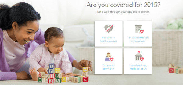 TurboTax Is Going to Help You Now that Healthcare and Taxes Have Made Friendly