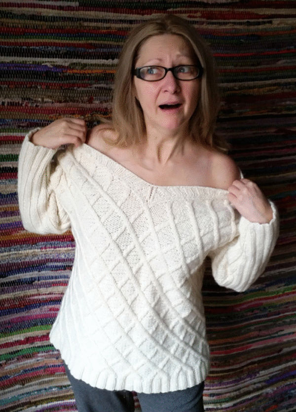 cowl-sweater-before-gif