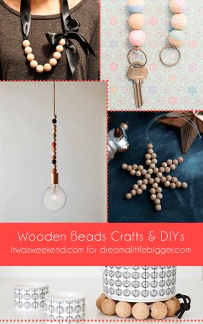 roundup-wooden-bedas