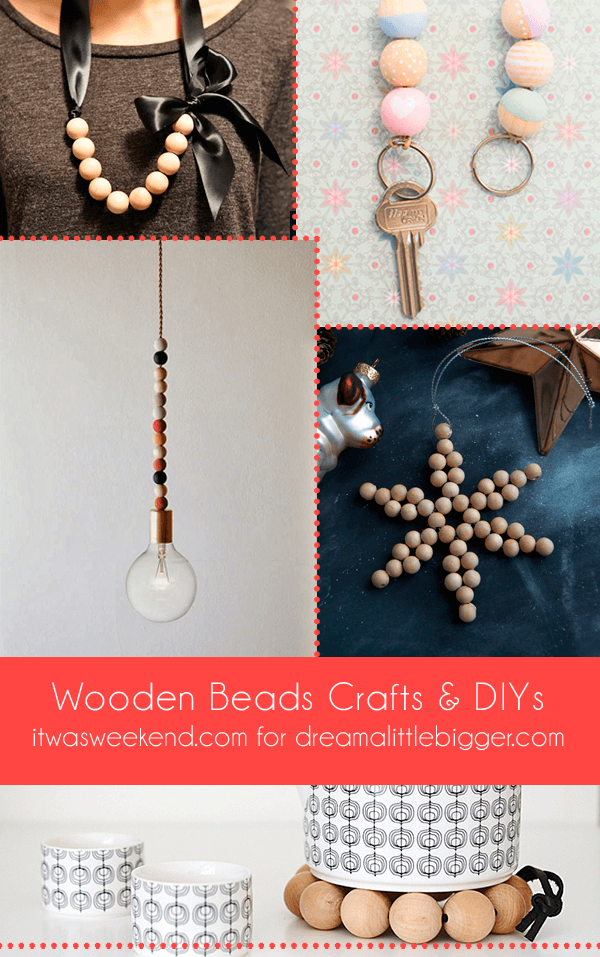http://www.dreamalittlebigger.com/wp-content/uploads/2015/01/roundup-wooden-bedas.png