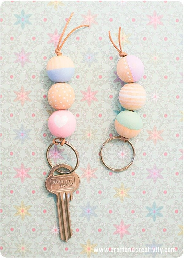 wooden-beads-roundup-DALB