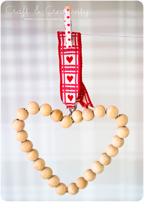 wooden-beads-roundup-DALB10