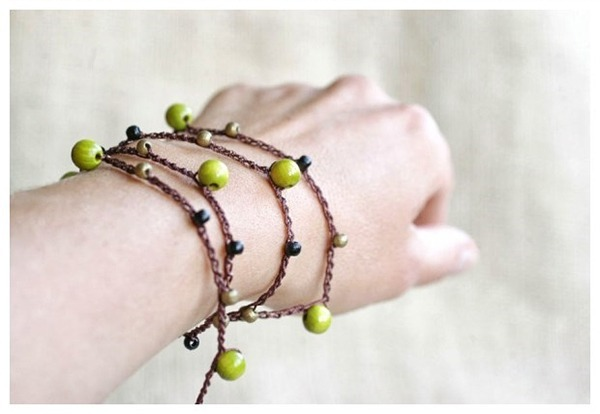 wooden-beads-roundup-DALB2