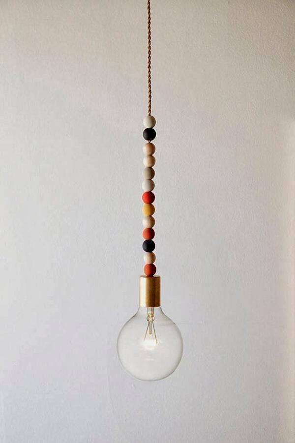 wooden-beads-roundup-DALB4