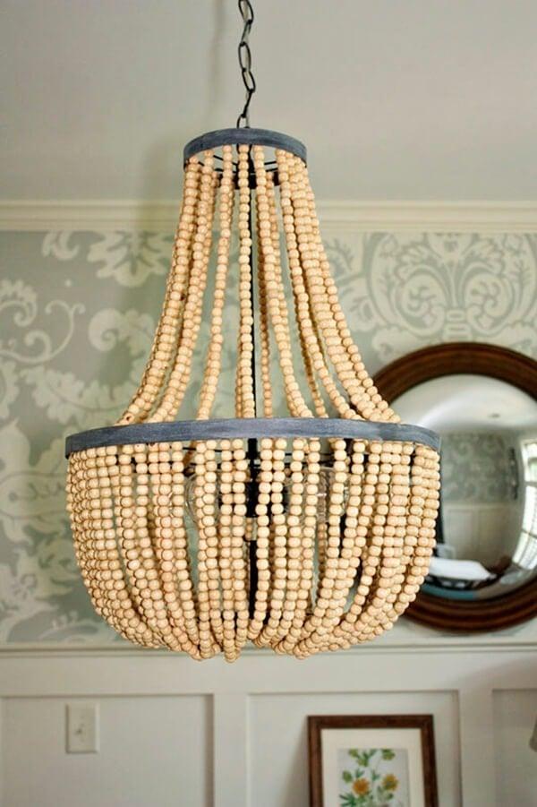 wooden-beads-roundup-DALB5