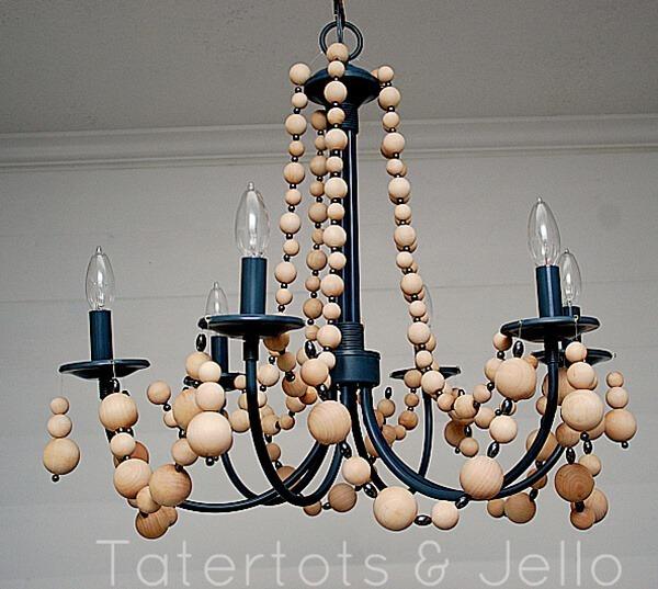 wooden-beads-roundup-DALB6