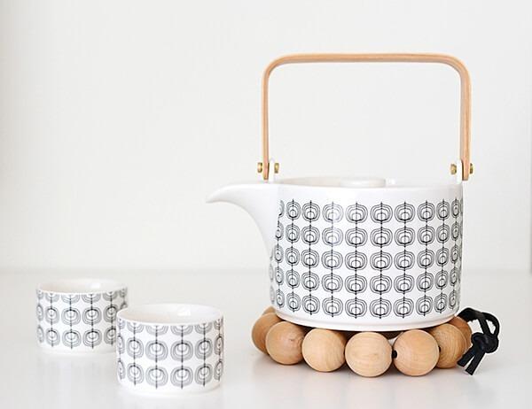 wooden-beads-roundup-DALB7