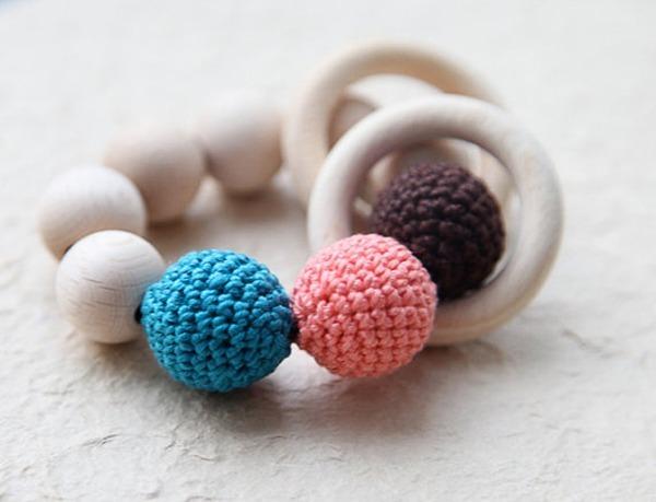 wooden-beads-roundup-DALB8