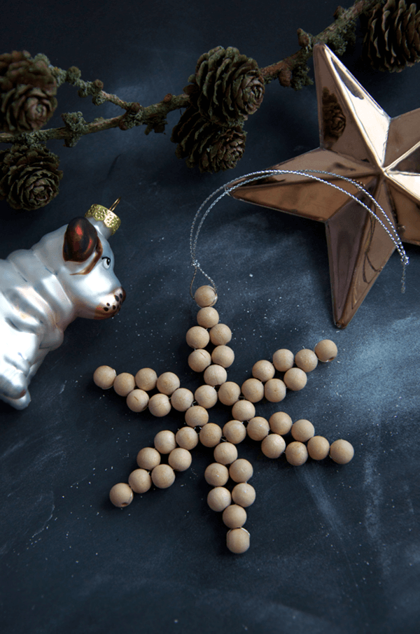wooden-beads-roundup-DALB9