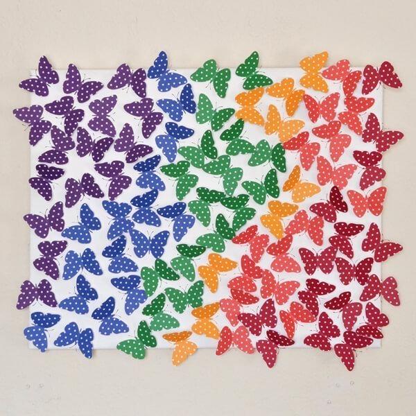 009-butterfly-canvas-art-dreamalittlebigger