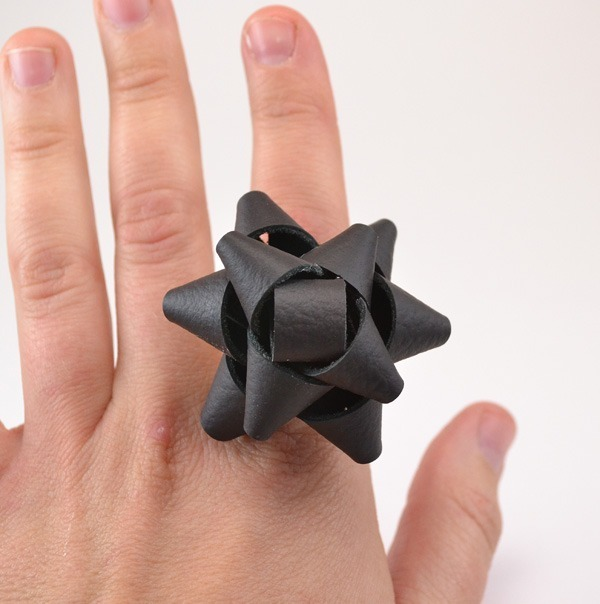 013-1-leather-gift-bow-ring-dreamalittlebigger