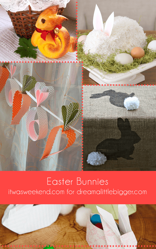 roundup-easter-bunnies