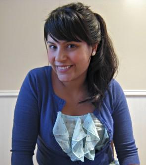 Thalita Silva-Murray