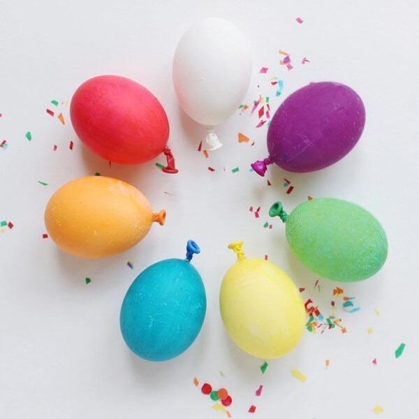 easter-egg-balloon