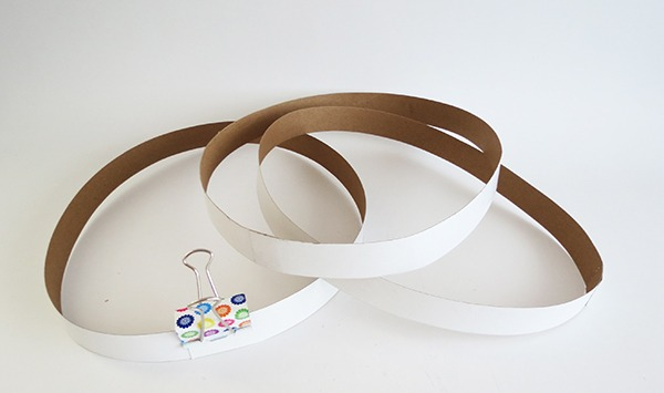 easy diy orb lampshade ohohblog 10