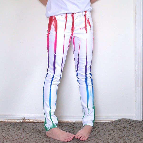 012-white-rainbow-color-shot-jeans-dreamalittlebigger