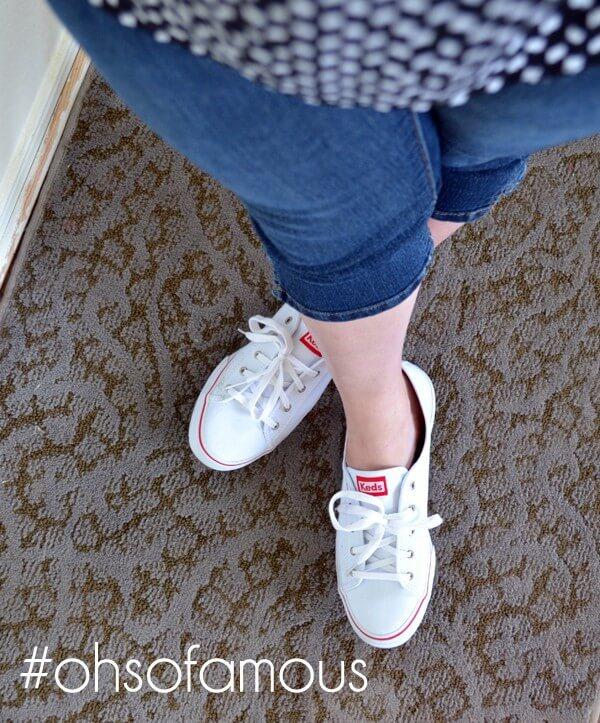 header-2-famous-footwear-dreamalittlebigger-600x723