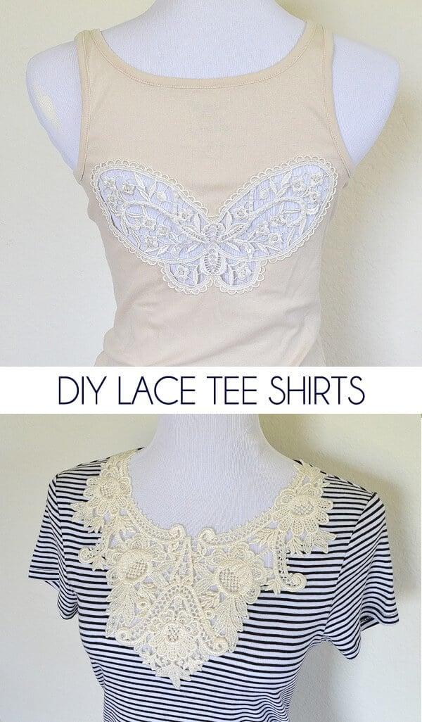 header-lace-insert-tees-dreamalittlebigger