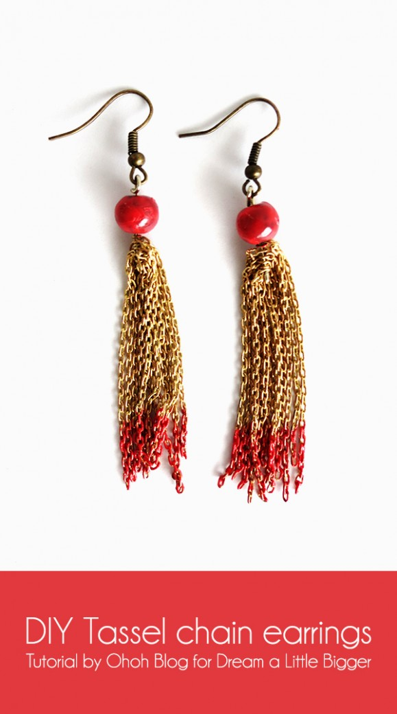 http://www.dreamalittlebigger.com/wp-content/uploads/2015/06/diy-chain-tassel-earrings-ohohblog-8-579x1040.jpg
