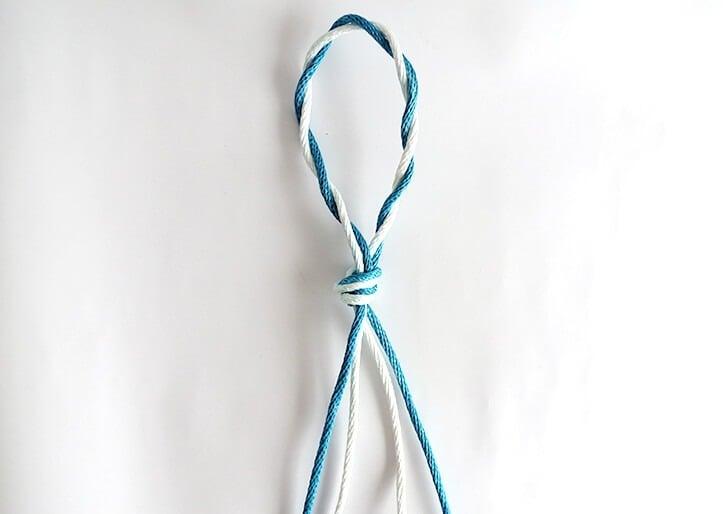 how to make a braided dog leash ohohblog 4
