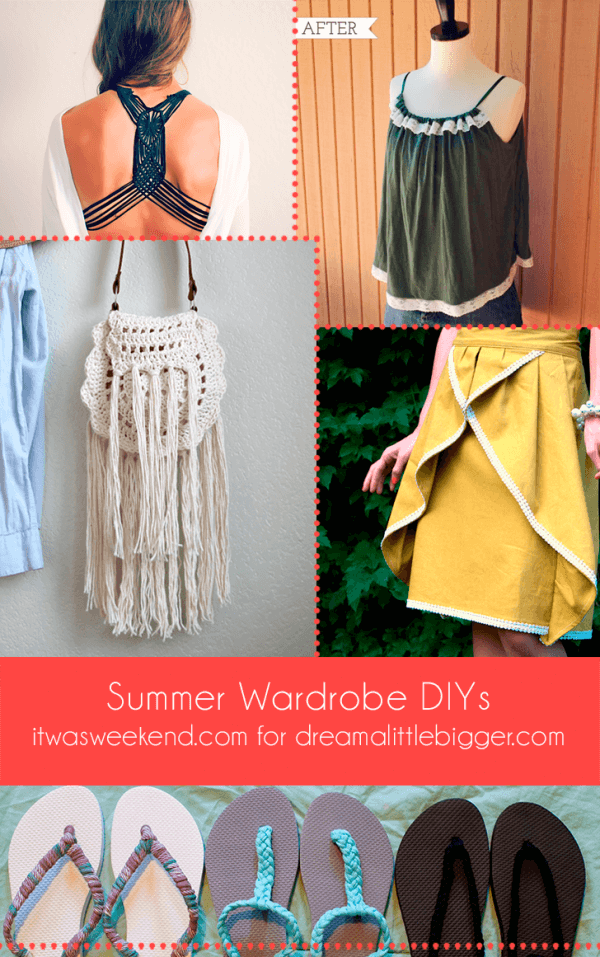 http://www.dreamalittlebigger.com/wp-content/uploads/2015/06/roundup-summer-wardrobe-600x957.png