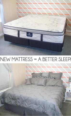 002-new-serta-perfect-sleeper-dreamalittlebigger