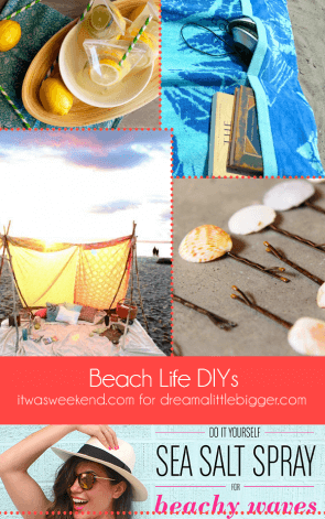 roundup-beachlife