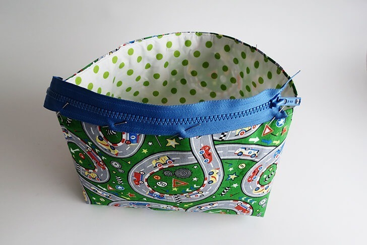 back to school lunch bag ohoh blog 10