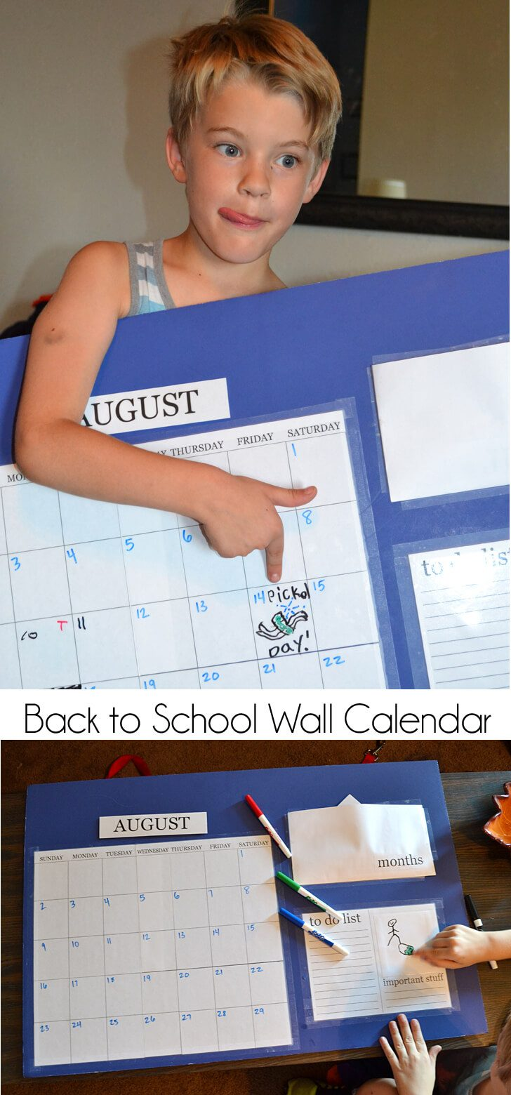 header-back-to-school-calendar-dreamalittlebigger