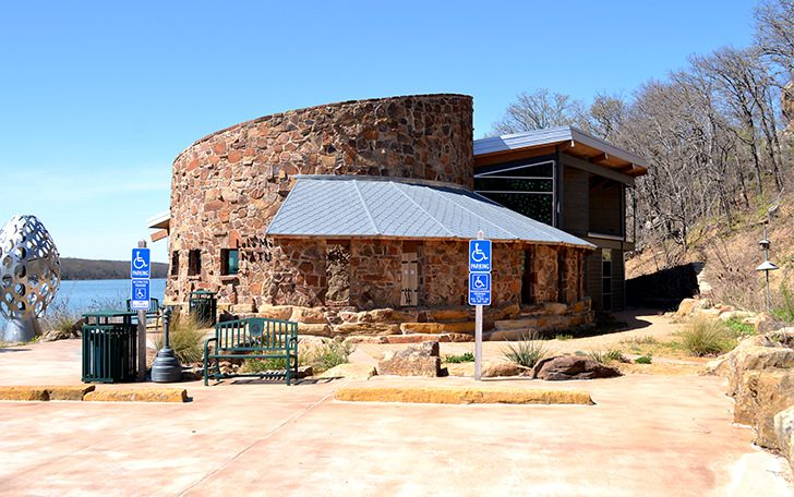 travel-chickasaw-country-oklahoma-wanderlust-dreamalittlebigger-012