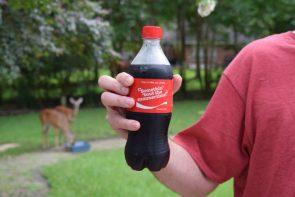 coca-cola-deal-dreamalittlebigger-005