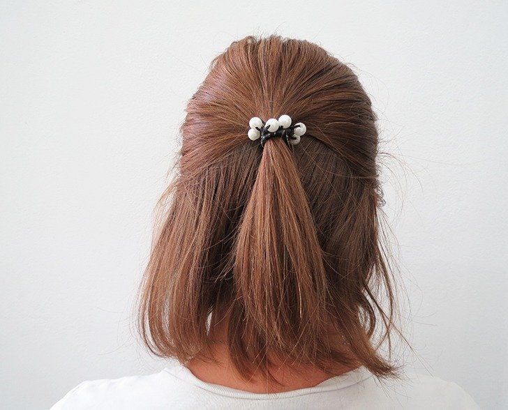 diy hair tie customization 13
