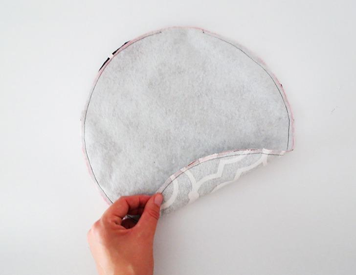 diy sewing basket 4