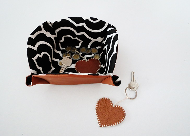diy sewing basket 8