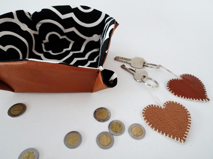 diy sewing basket 9