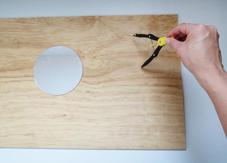 diy-plywood-cat-mirror-1