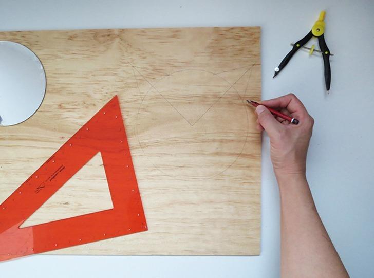 diy-plywood-cat-mirror-2