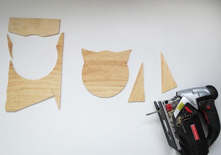 diy-plywood-cat-mirror-3