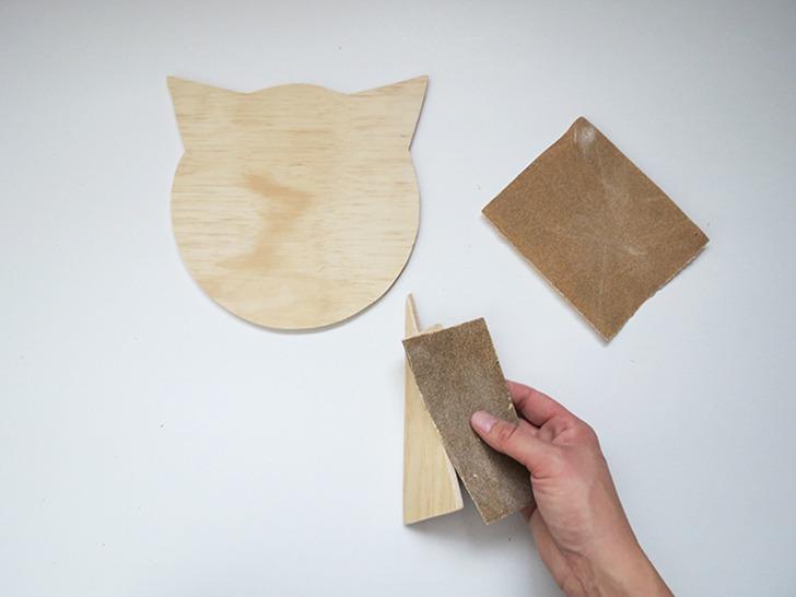 diy-plywood-cat-mirror-4