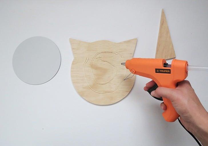 diy-plywood-cat-mirror-5