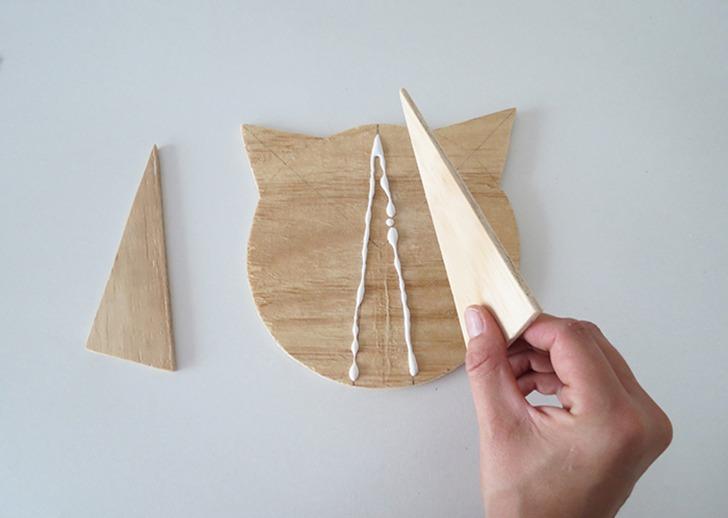 diy-plywood-cat-mirror-6