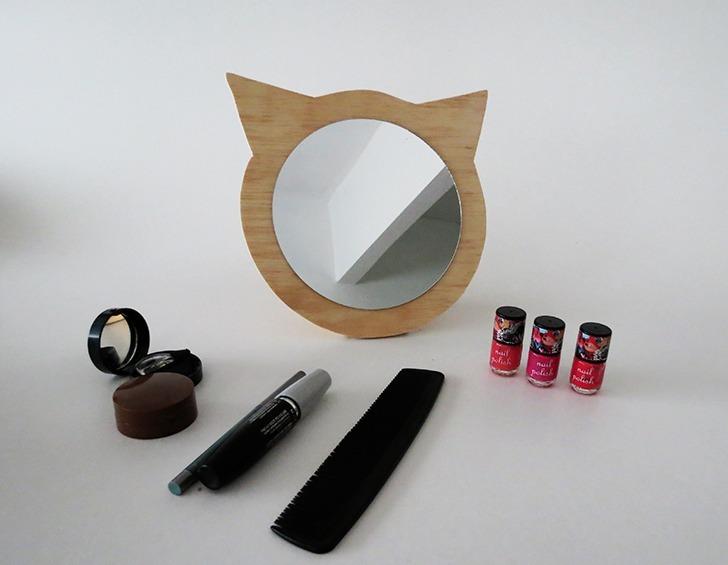 diy-plywood-cat-mirror-8
