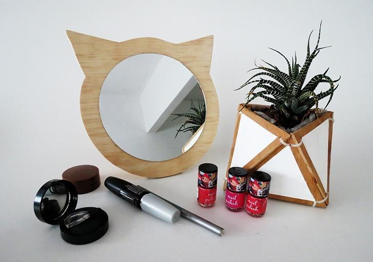 diy-plywood-cat-mirror-9