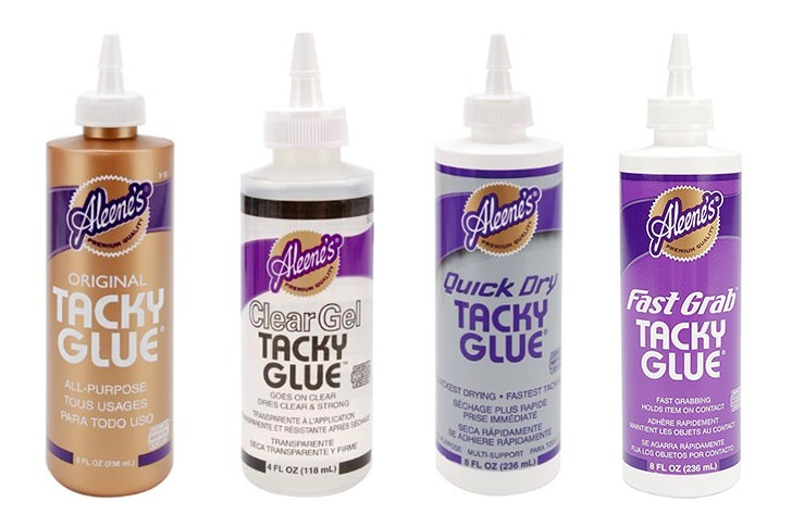 glue-guide-dreamalittlebigger-003