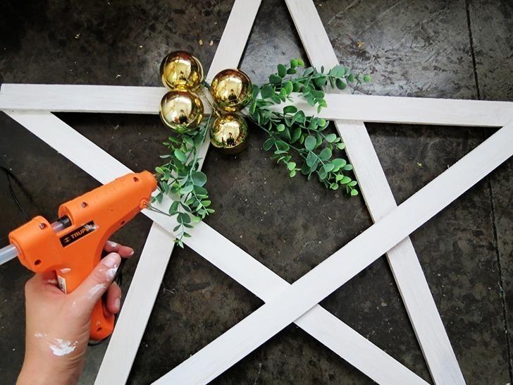 diy-christmas-star-decor-6