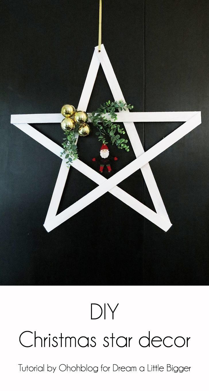 diy-christmas-star-decor-pin
