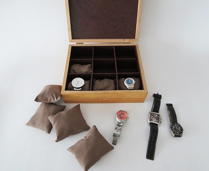 diy-watch-box-11