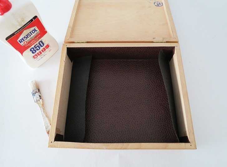diy-watch-box-6