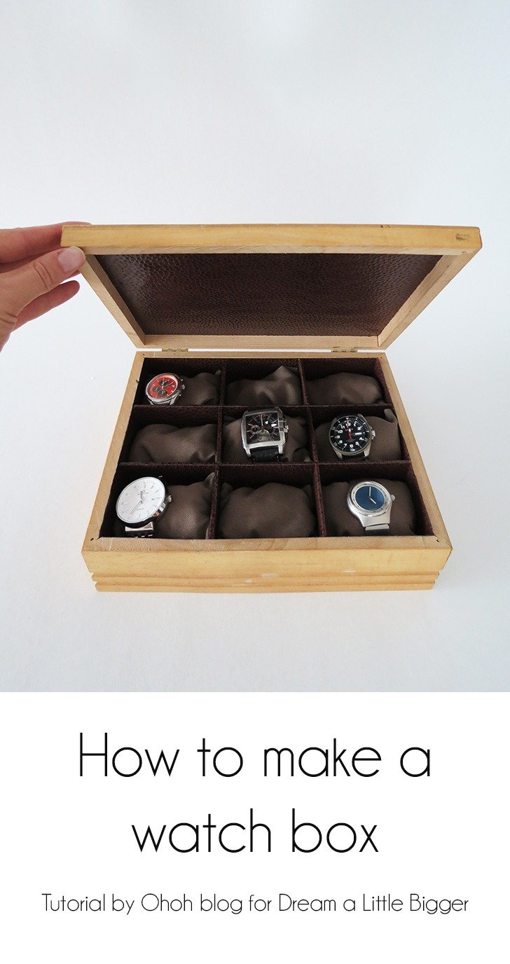 diy-watch-box-pin