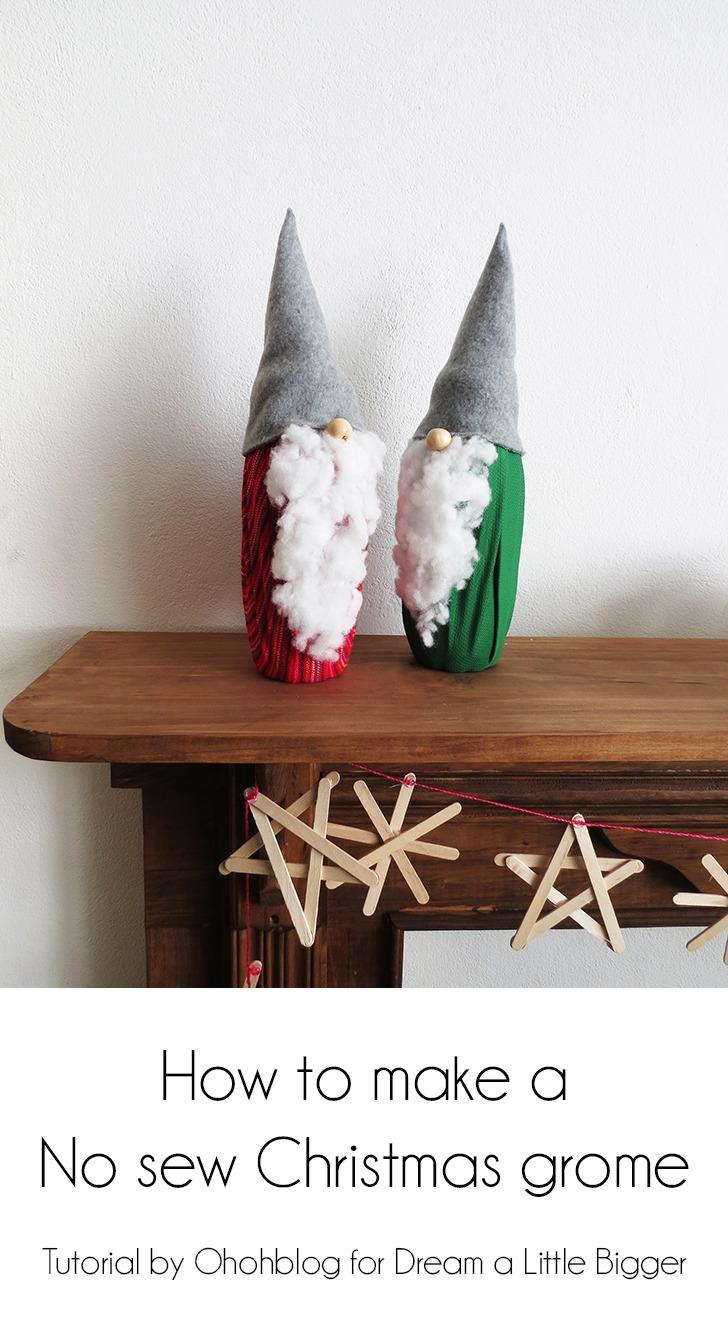 diy-christmas-gnome-pin
